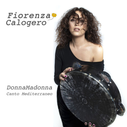 DonaMadonna Canto Mediterraneo