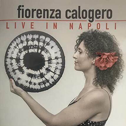 live in napoli