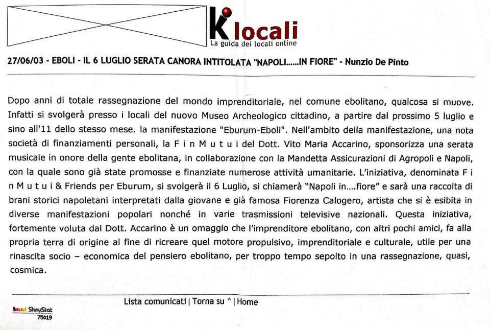Press 11 2